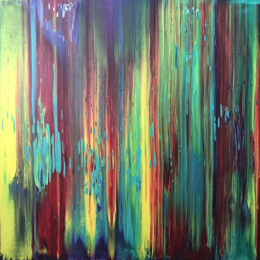 canvas-art