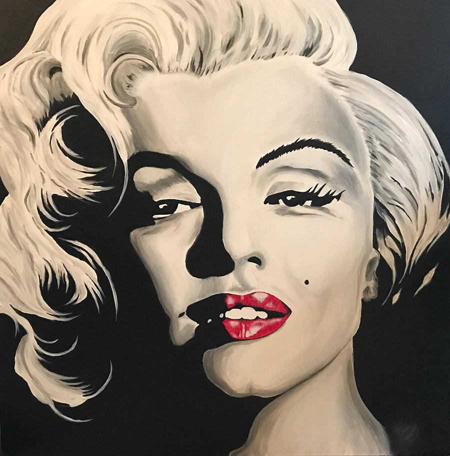 canvas-art-1