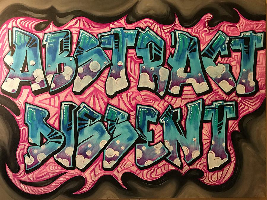 canvas-art-3