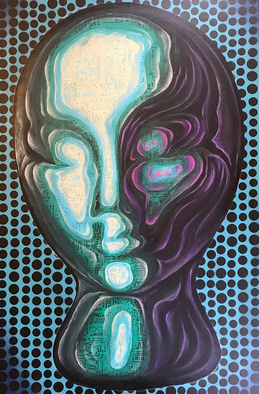 canvas-art-5