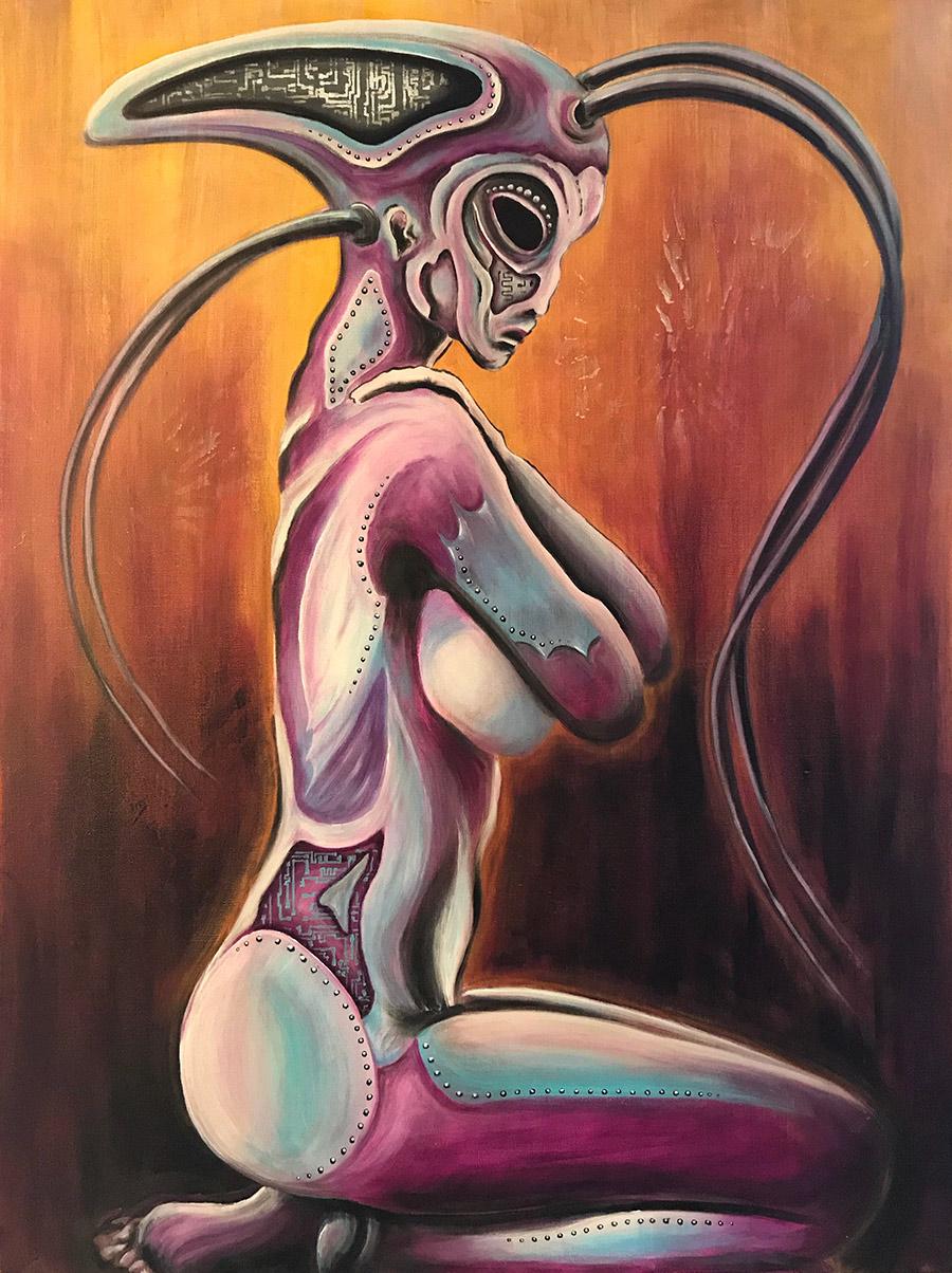 canvas-art-7