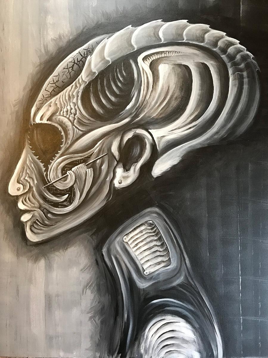 canvas-art-9