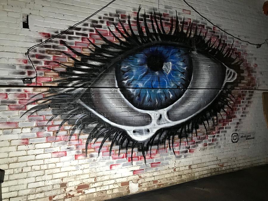 wall-art-3